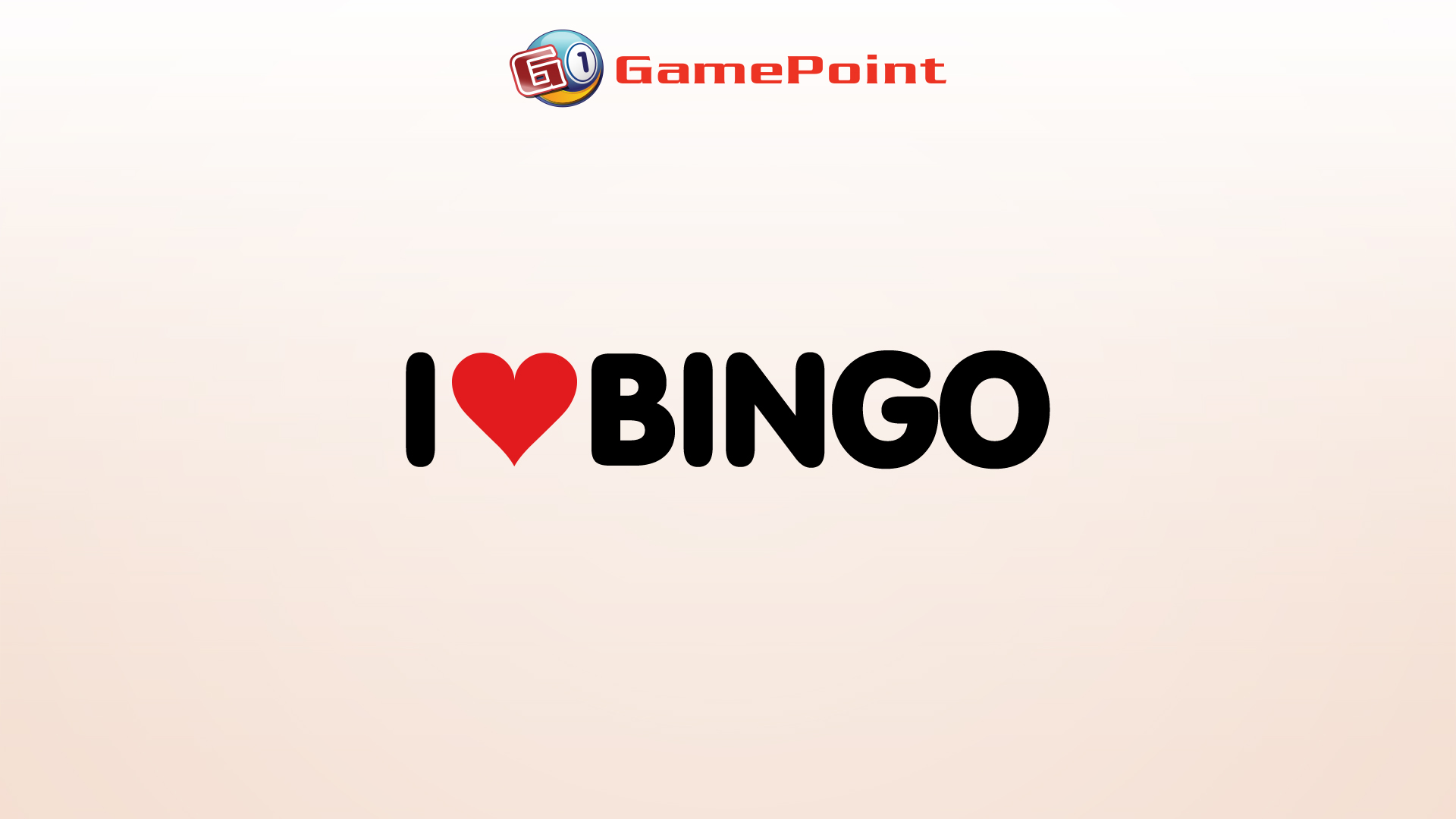 The techniques driving prosperous bingo games online – below are some ideas that may help you