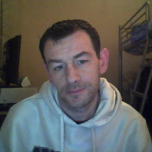 VIP of the Week: DebbieP385!