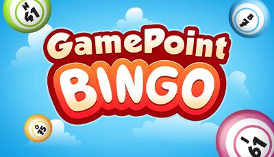 Gamepoint Skat