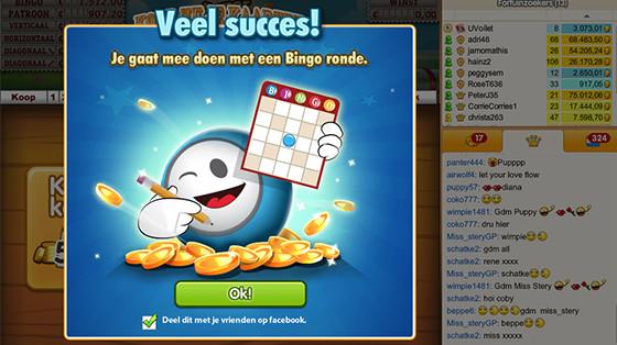 jeux en ligne gratuits